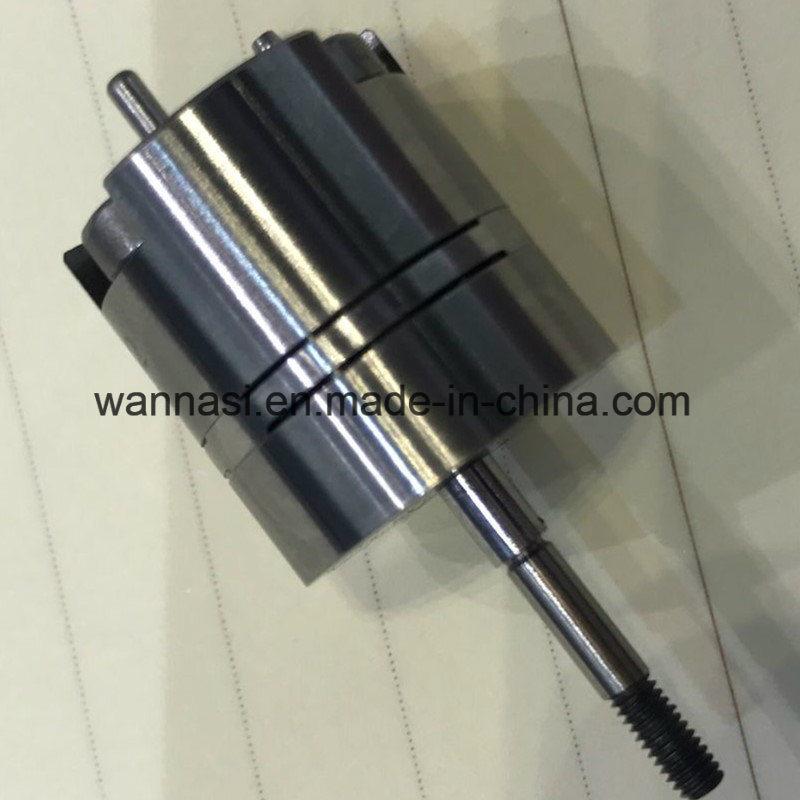 Diesel Caterpillar 320d Valve Cat 32f61-00060 for Common Rail Injector  326-0690 | IBUYautoparts com