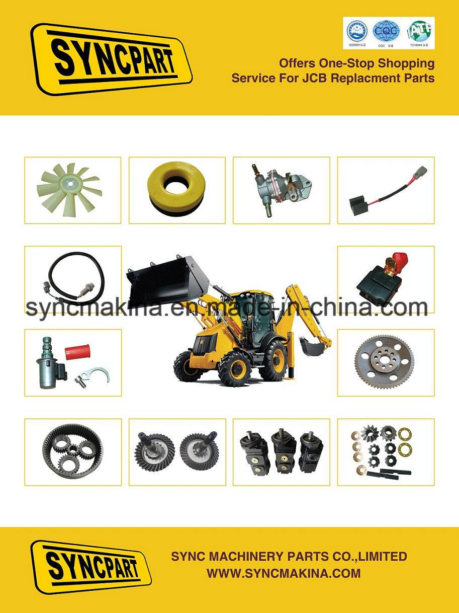 JCB 3CX AND 4CX Backhoe Loader Spare Parts Drive Shaft 914/35000 |  IBUYautoparts com