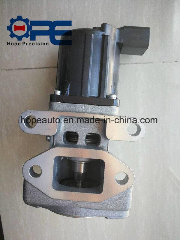OE#950-0182 Egr Valve for Isuzu Npr Npr-HD Nqr Nrr 4HK1 5 2L    IBUYautoparts com