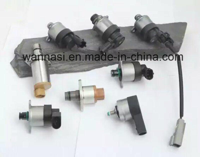 294200-0360 Diesel Fuel Common Rail Denso Suction Control Valve Scv Valve    IBUYautoparts com
