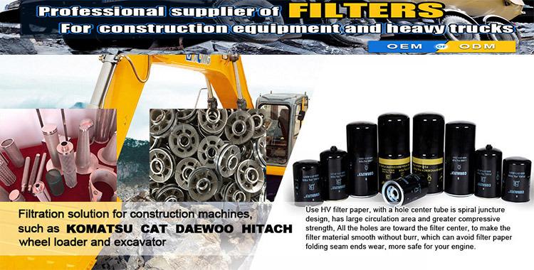 Re62419 Hydraulic Oil Filter 1269086 933202q Hf35291 932630q John Deere  Spare Parts | IBUYautoparts com