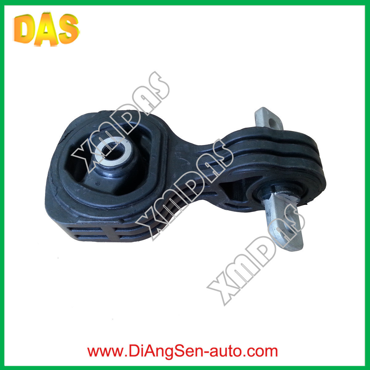 Car/Auto Engine Spare Parts Rubber Mounting for Honda Civic (50880-SNA-A81)  | IBUYautoparts com